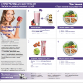 Каталог wellness _by_Oriflame_2_2015, страница 6