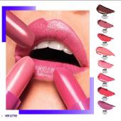 Каталог косметики орифлейм 01 2015, страница 32