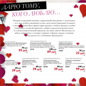 Каталог косметики орифлейм 02 2015, страница 28