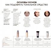 Каталог косметики орифлейм 2 2018, страница 12