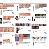 Каталог косметики орифлейм 02 2019, страница 56