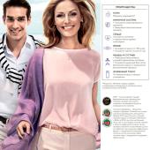 Каталог косметики Орифлейм 3 2018, страница 92