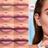 Каталог косметики орифлейм 03 2019, страница 3