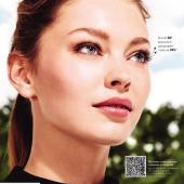 Каталог косметики орифлейм 4 2018, страница 2