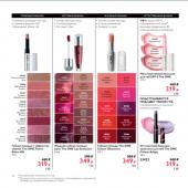 Каталог косметики орифлейм 06 2019, страница 72