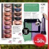 Каталог косметики орифлейм 07 2019, страница 19