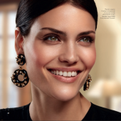 Каталог косметики орифлейм 07 2019, страница 60