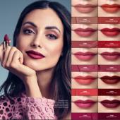 Каталог косметики орифлейм 08 2019, страница 121