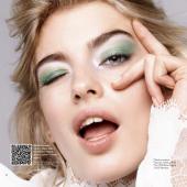 Каталог косметики орифлейм 11 2018, страница 92
