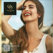 Каталог косметики орифлейм 12 2015, страница 4
