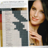 Каталог косметики орифлейм 12 2015, страница 30