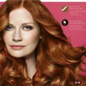Каталог косметики орифлейм 13 2015, страница 4