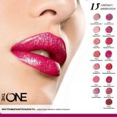 Каталог косметики орифлейм 13 2015, страница 30