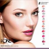 Каталог косметики орифлейм 13 2015, страница 36