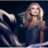 Каталог косметики орифлейм 16 2014, страница 2