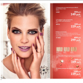 Каталог косметики орифлейм 16 2014, страница 36