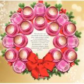 Каталог косметики орифлейм 16 2014, страница 4
