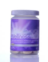 Витамины Веллнес - сохранение красоты изнутри
