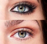 Эффект кошачих глаз