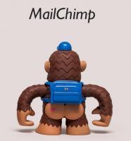 Изучите историю успеха компании MailChimp