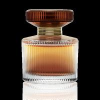 Парфюмерная вода Amber Elixir AMBER ELIXIR код 11367