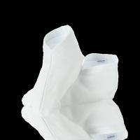 Носки для интенсивного ухода за кожей ног код 16675