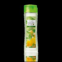 Шампунь для жирных волос «Крапива и лимон» код 22701