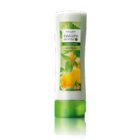 Кондиционер для жирных волос «Крапива и лимон» код 22702