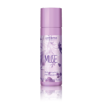 Дезодорант-антиперспирант 24-часового действия Muse MUSE код 23177