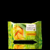 Мыло «Чайное дерево и мандарин» код 23414