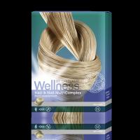 Нутрикомплекс для волос и ногтей код 23473