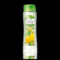 Шампунь для жирных волос «Крапива и лимон». Большой объем код 23708