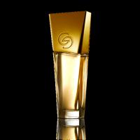 Парфюмерная вода Giordani Gold код 24169