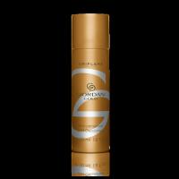 Шариковый дезодорант-антиперспирант 24-часового действия Giordani Gold код 24171