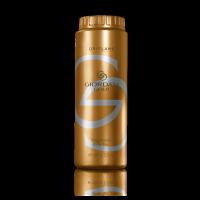Ароматизированный тальк для тела Giordani Gold код 24173