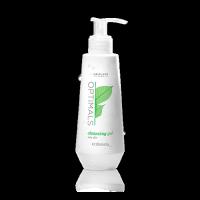 Очищающий гель для жирной кожи «Оптимальное очищение» код 25258