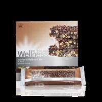 Протеиновый батончик «Нэчурал Баланс» - Шоколад код 25385