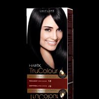 Cтойкая краска для волос «Цвет-Эксперт» код 25415
