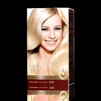 Стойкая краска для волос «Цвет-Эксперт» код 25424