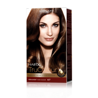 Cтойкая краска для волос «Цвет-Эксперт» код 25430