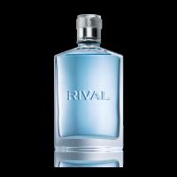 Туалетная вода Rival RIVAL код 25488