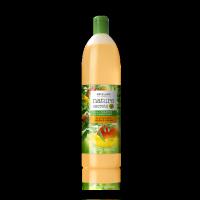 Шампунь и кондиционер 2-в-1 «Жожоба и манго». Мегаобъем код 26449