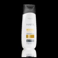 Шампунь для сухих и поврежденных волос «Эксперт-Восстановление» код 26642