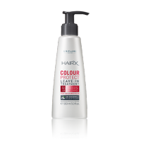 Несмываемый бальзам-уход для окрашенных и мелированных волос «Эксперт – Безупречный цвет» код 26677