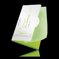 Матирующие салфетки для лица «Оптимальное очищение» код 27670