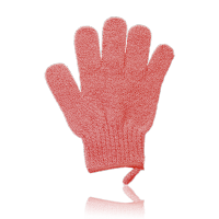 Массажная перчатка код 28021
