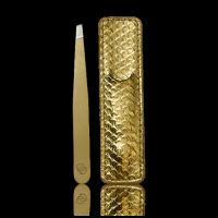 GIORDANI GOLD Пинцет для бровей код 28280