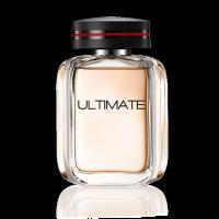 Туалетная вода Ultimate ULTIMATE код 30095