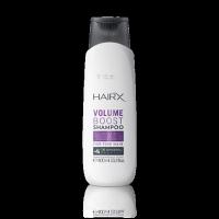 Шампунь для тонких волос «Эксперт – Максимальный объем». Большой объем 30179