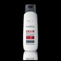 Шампунь для окрашенных и мелированных волос «Эксперт – Безупречный цвет». Большой объем код 30180
